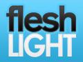 Achat Fleshlight
