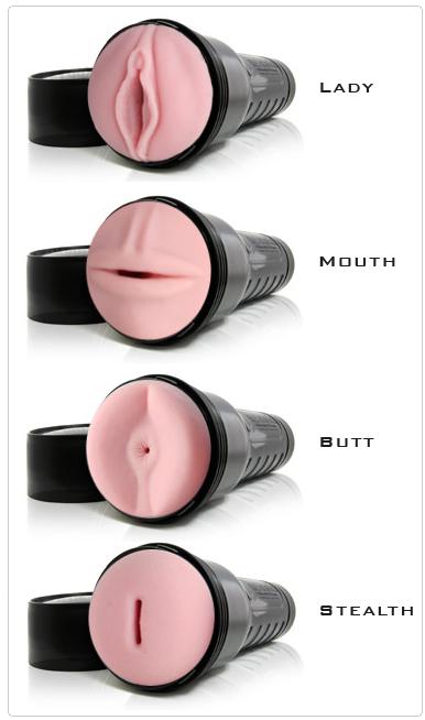 sexe entre adultes Montluçon
